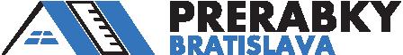 PrerabkyBratislava.sk - Profesionálne rekonštrukcie a stavebné práce v Bratislave a okolí